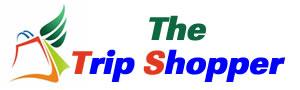 The Trip Shopper